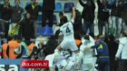 Kayseri Erciyesspor 1-2 Fenerbahçe (Maç Özeti)