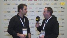 oPaket.com Röportajı (Startup 12)