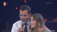 Rafet El Roman & Ezo Genç - Kalbine Sürgün