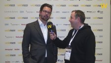 Stefan Heilmann Röportajı (Startup12)