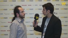 Udav Yazılım Röportajı (Startup12)