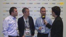 Yoyo Röportajı (Startup 12)