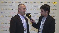 Yüksel Dibekoğlu Röportajı (Startup 12)