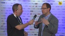 Aydın Senkut Roportajı (Summit 2012)