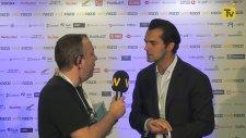 GP Bullhound Direktörü Ali Daglı Roportajı (Summit 2012)