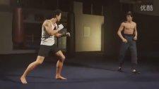 IP Man ve Bruce Lee'nin Kapışması Rekor Kırıyor