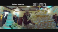 Jackass Presents: Bad Grandpa Fragmanı