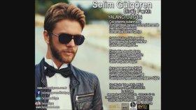 Selim Gülgören - Yalancı Düğün