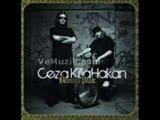 Ceza Ft. Killa Hakan-Killa(İlk Kez)(2009)