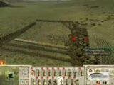 !!!spqr Total War!!!