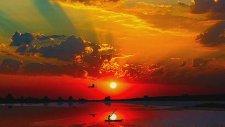 Hüner Coşkuner - Yıldızların Altında