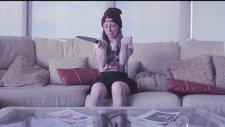 Royals  - Lorde Parody | Kimmi Smiles (Social)
