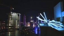 Şehrin Yeni Vizyonuna Cityvision By Lumia İle Ortak Olun!
