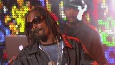 Snoop Dogg - Do My Thang (Canlı Performans)