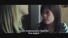 What Maisie Knew - Arada Kalan / Türkçe Altyazılı Fragman