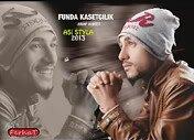 Asi Styla & Arap Ahmet