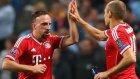 Bayern Münih 5 - 0 Viktoria Plzen (Maç Özeti)