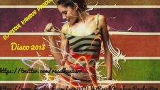 Dj Resul Kanbur Production - Disco
