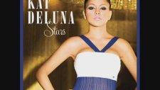 Kat Deluna - Stars (Audio)