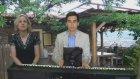 Ormancı Türküsü Gerçek Hikayesi Çıktım Belen Kahvesine Öykü Yöre Muğla il Ege Zeybek Efe Şarkı Hüzün