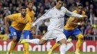 Real Madrid 2-1 Juventus (Maç Özeti)