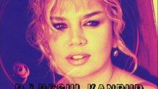 Sezen Aksu - İki Delilik (Dj Resul Kanbur) Remix
