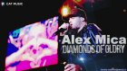 Alex Mica - Diamonds of Glory