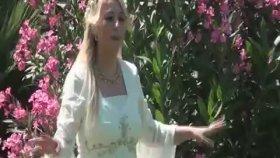 Ayşegül Pınar - Serçeler Anladı