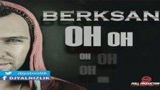Berksan - Çözemedim (Ahmet Kural)