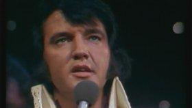 Elvis Presley - My Way