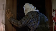 Friday The 13th Part 2 (Official Trailer)