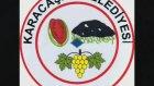 Karacaşar Belediyesi