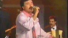 Ferdi Tayfur - Gelirsen (Gülhane Konseri 1995)