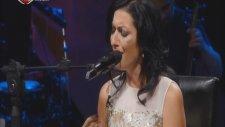 Gülay - Şifa İstemem Balından (TRT Müzik)