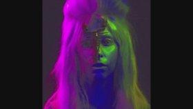 Lady Gaga - Venüs Teaser