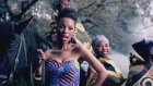 Mafikizolo Ft Uhuru - Khona (South Africa)