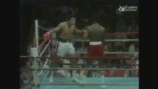 Muhammad Ali (reflex)
