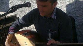 Mustafa Tereci - Açma Züliflerin (Baba Oğul Saz Ekibi)
