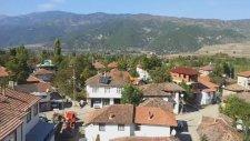 Yerkozlu Köyü