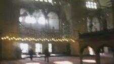 Adnan Zeki Bıyık - Kamet (Selimiye Camii)