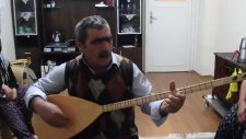 Ali Ünal - Gücenme Ey Sofu Baba