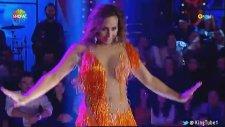 Asena Dans Show (Okan Bayülgen İle Makina Kafa)