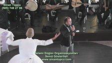 Bursa Buzzpark - İslami Düğün