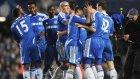 Chelsea 2-1 Manchester City (Maç Özeti)