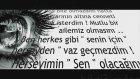 Derman Mehmet & Arif İpek - Nedensiz Sevdim Seni