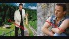 Dj Can Uzman - Herem Evlen Diyorlar Remix