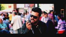 Özkan Şenyurt - Anan Var Midur (Official Video)