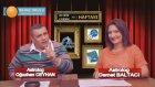 Terazi Haftalık Burç Yorumları (27 Ek-03 Kasım) Haftası Astroloji.