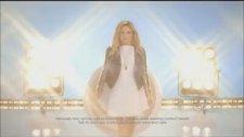 Demi Lovato - 1-Day Acuvue Lens Reklamı