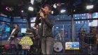 Enrique Iglesias - Tonight (Canlı Performans)